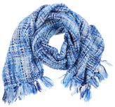 Erfurt Oblong scarf