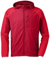 Outdoor Reasearch Men's Ferrosi Hoody