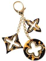 Louis Vuitton Insolence Bag Charm