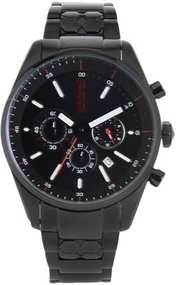 Just Cavalli Wrist watches