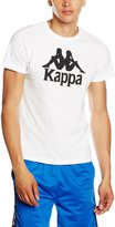 Kappa Men's Estessi Tee
