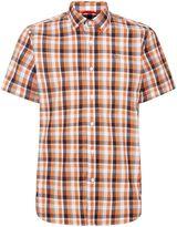 Victorinox Schimbrig Short Sleeve Shirt