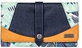 Roxy Little Boxy Wallet Wallet