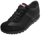 Camper Pelotas Step Sneakers