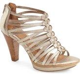 Sofft 'Rendon' Sandal (Women)