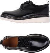 Oamc Lace-up shoes