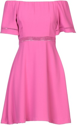 Gaudi' GAUDI Short dresses