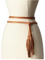 ADA Collection - Ember Belt Women's Belts
