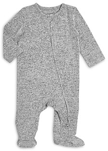 Aden and Anais Unisex Footie - Baby