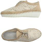 Alex Lace-up shoes