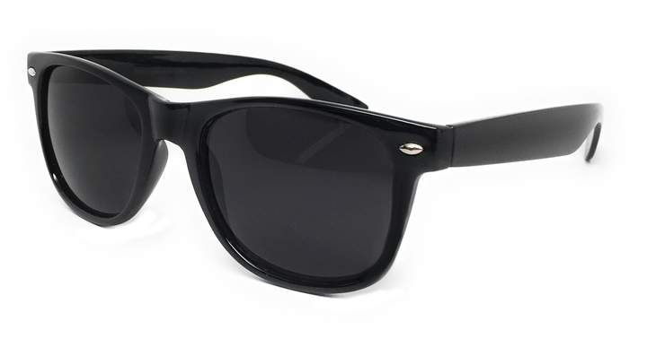 9a2db51726 Dark Black Sunglasses - ShopStyle Canada
