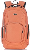 Binlion Taikes Waterproof Backpack