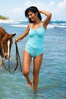 Shabby Apple Cabrera Swimsuit Bottoms