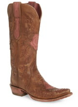 Ariat Rosalind Western Boot