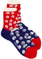 Henrik Vibskov 'Oyso' socks