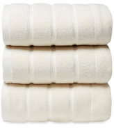 Frette Lanes Bath Sheet