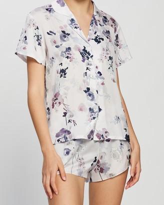 Gingerlilly Kendra Pyjama Set