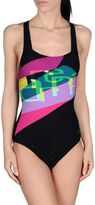 Arena One-piece swimsuits