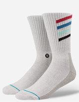Stance Croton Mens Socks