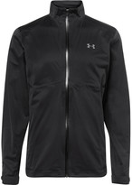 Under Armour - Storm 3 Shell Golf Jacket
