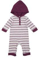Splendid Baby Boy Classic Stripe Coverall