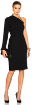 By Malene Birger Merope Dress