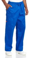 Dickies Men's Gen Flex Youtility Solid Stitch Cargo Pant