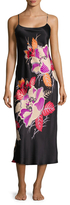 Natori Imperial Floral Night Gown