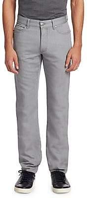 58258bece2 Mens Garment Belts - ShopStyle