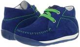 Naturino Falcotto 310 SP13 (Toddler) (Tan) - Footwear