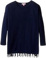 Lilly Pulitzer Mini Ramona Sweater Girl's Sweater