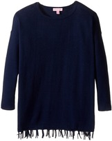 Lilly Pulitzer Mini Ramona Sweater (Little Kids/Big Kids)
