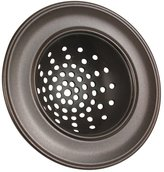 InterDesign Morley Kitchen Sink Drain Strainer