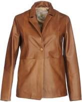 Vintage De Luxe Blazers - Item 49267473