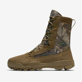 "Nike SFB 8"" Jungle Realtree Men's Boot"