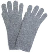 Johnstons of Elgin Long Cashmere Gloves