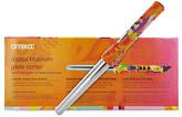 Amika Obliphica Digital Titanium Glide Curler