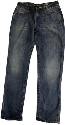 J.Crew Blue Denim - Jeans Jeans for Women