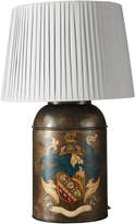 OKA Flotilla Lamp