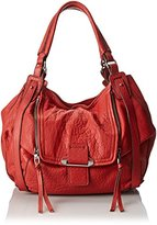 Kooba Jonnie T Shoulder Bag