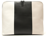 3.1 Phillip Lim Tricolor Minute Bag