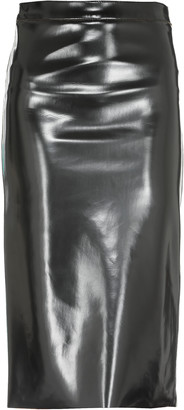McQ Stretch Skirt