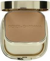 Dolce & Gabbana The Foundation Perfect Finish Powder Foundation (Wet Or Dry) - # 95 Buff 15g/0.53oz