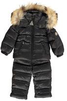 Moncler Mauger Ski Jacket and Trouser Set