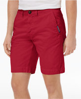 "Superdry Men's International Chino Cotton 9.6"" Shorts"