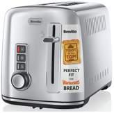 Breville VTT570 Warburton 2 Slice Toaster