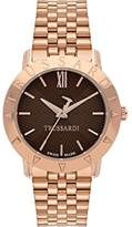 Trussardi Women's Watch R2453108501