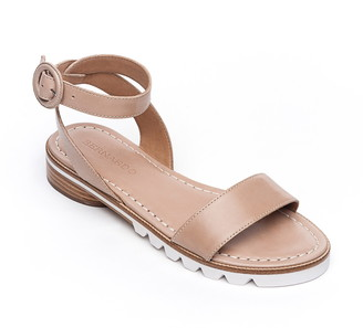 Bernardo Footwear Alexis Ankle Strap Sandal