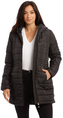 Vero Moda Simone Long Jacket