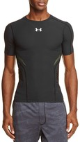 Under Armour Zonal Compression Tee